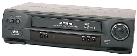 видеомагнитофон mitsubishi hs-541 v(ee) инструкция по применению