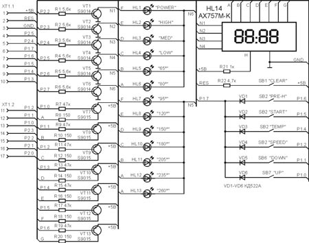 Honda cb400sf электрическая