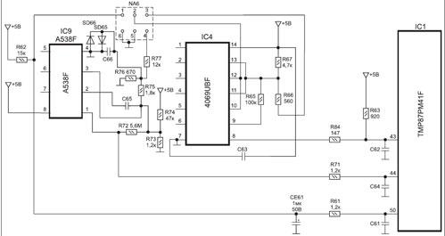 Резонансный трансформатор 50 Гц для отопления дома, дачи ...